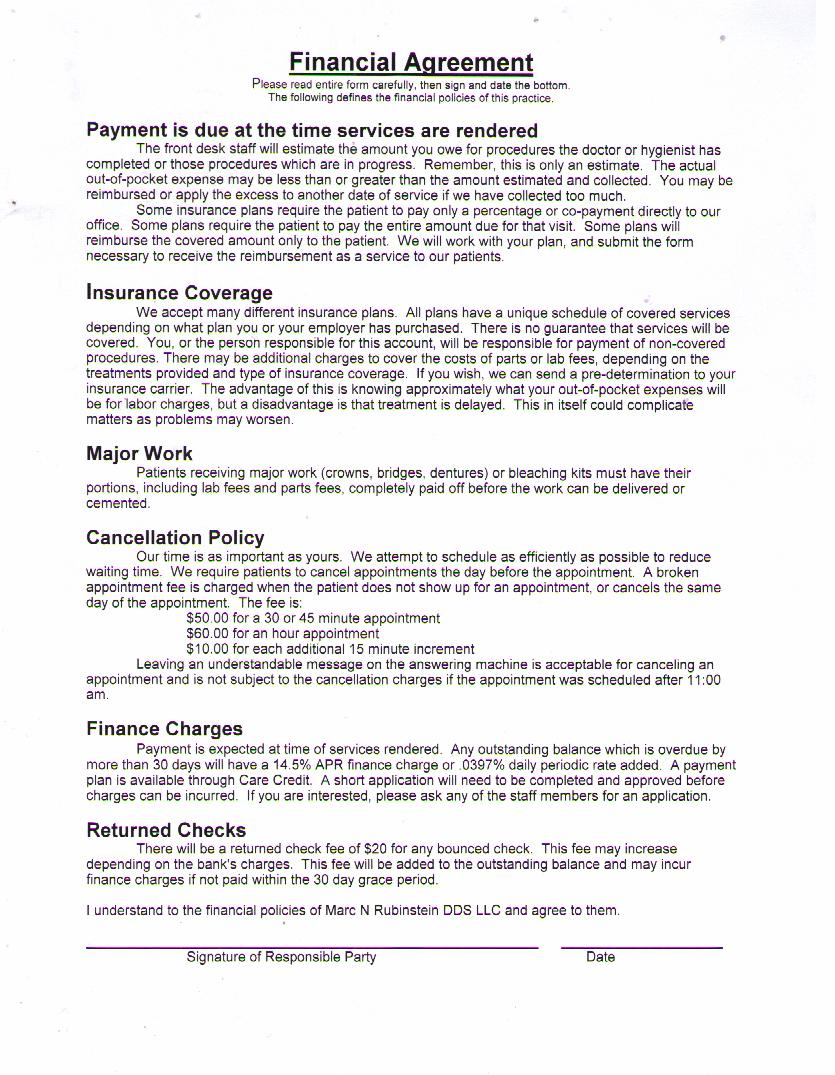 Rubinstein Dentistry - First Visit Forms on travel forms, training forms, long term care forms, surgical forms, pharmacy forms, restaurant forms, chiropractic forms, massage forms, basic physical exam forms, insurance forms, gynecology forms, emergency forms, medical forms, wellness forms, anesthesia forms, veterinary forms, army periodic health assessment forms, internet forms, std forms, optometry forms,